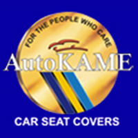 Cool Car Seat Cover Jeewajee Car Decor Alphanode Cool Chair Designs And Ideas Alphanodeonline